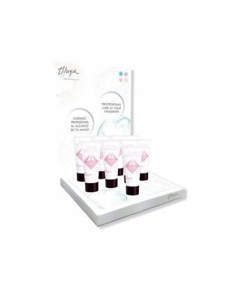 Expositor Cremas Antiaging 50ml Thuya Method