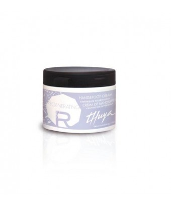 Crema de Manos y Pies Regenerating 450ml Thuya Method