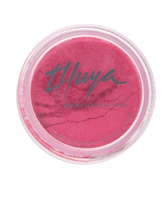 PURE PIGMENT PINK