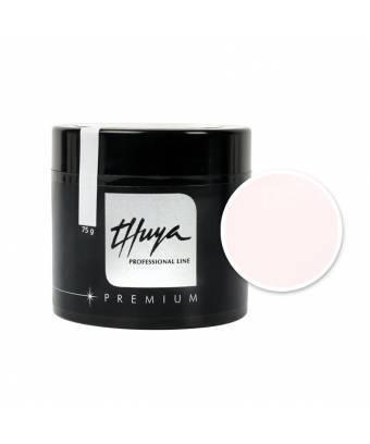 Acrylic Powder Premium Rosa Cristal Thuya Professional Line