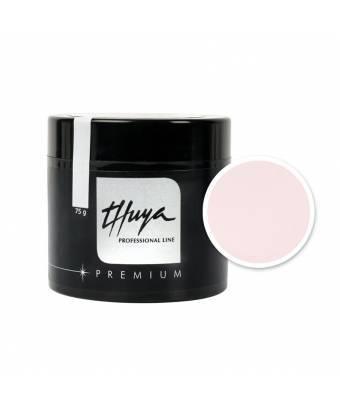 Acrylic Powder Premium Pink Cover Plus Thuya Professional Line