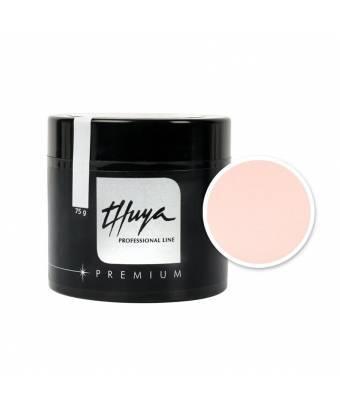 Acrylic Powder Premium Peach Thuya Professional Line