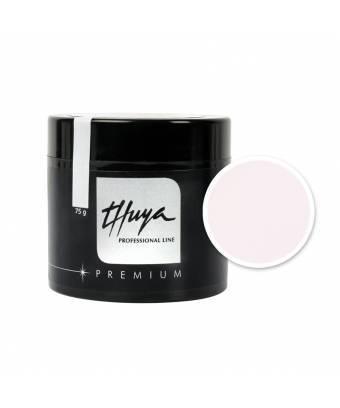 Acrylic Powder Premium Cristal Thuya Professional Line