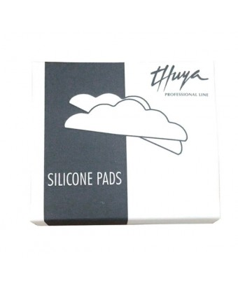SILICONE PADS L