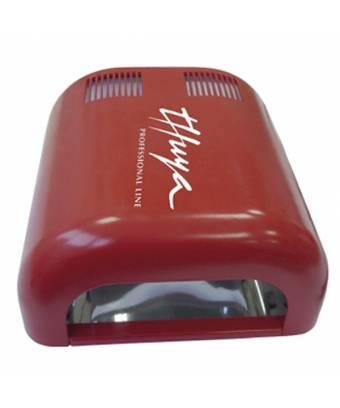 LAMPARA UV 220V