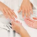 Tratamientos para manos y pies